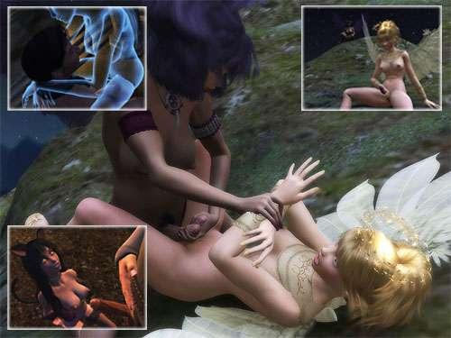 скачать игру королевство сексуальных фантазий - фото 9